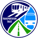 Citizens Independent Transportation Trust!