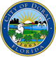 City of Doral!