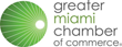 Greater Miami Chamber of Commerce!