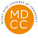 Miami-Dade Chamber of Commerce!