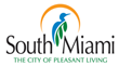 City of South Miami!