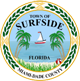 Town of Surfside!