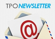 MPO Newsletter